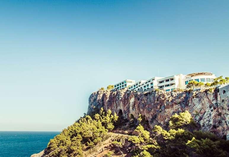 Hotels Marz  Mallorca