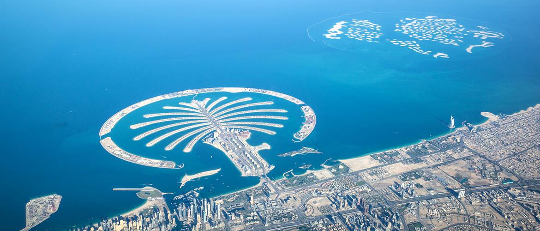 Küste-von-Dubai-1170x500px-2