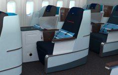KLM-new-World-Business-Class-2-1170x500px