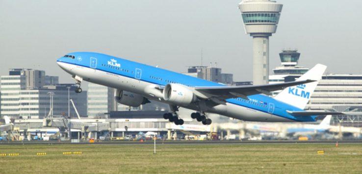KLM-plane-1170x500px