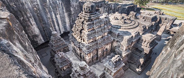 Kailas-Temple-in-Ellora-725x310px