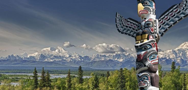 Kanada-Natur-1-1170x500px