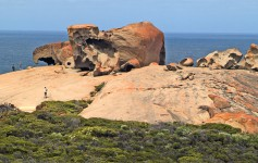 Kangaroo-Island-remarkable-rocks-Australia-1170x500px-2