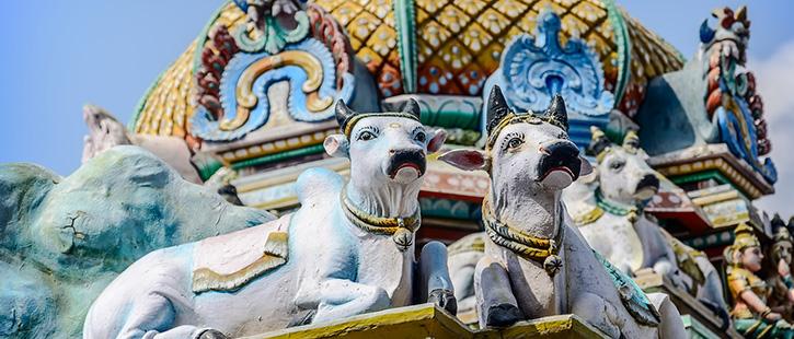 Kapaliswara-Tempel-725x310px