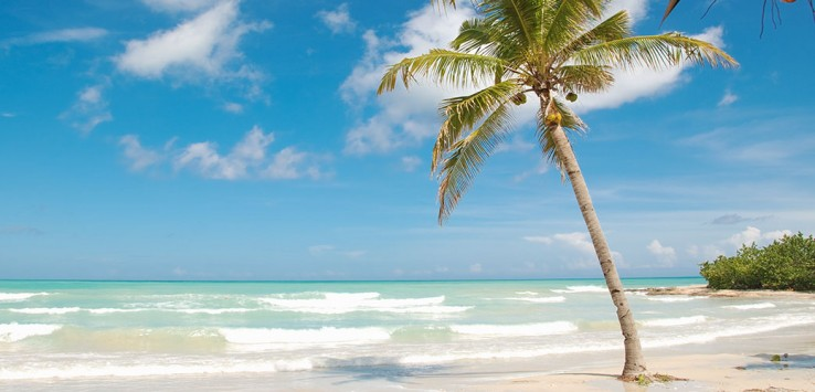 Karibik-7-1170x500px