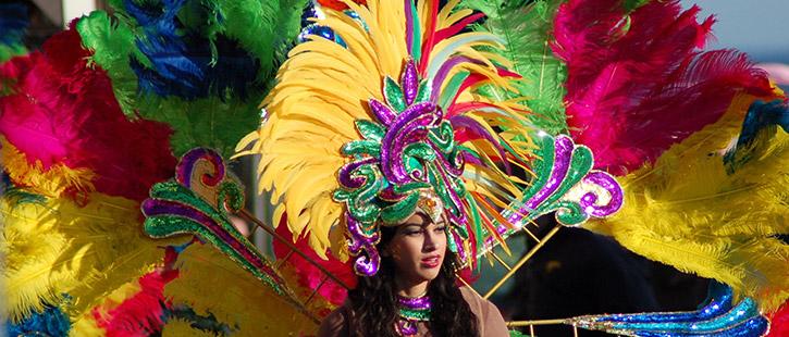 Karneval-725x310px