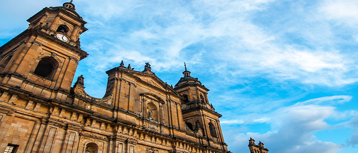 Kathedrale-725x310px