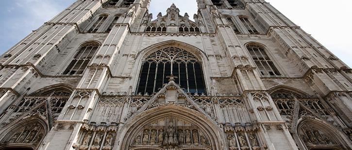 Kathedrale-Saint-Michel-725x310px