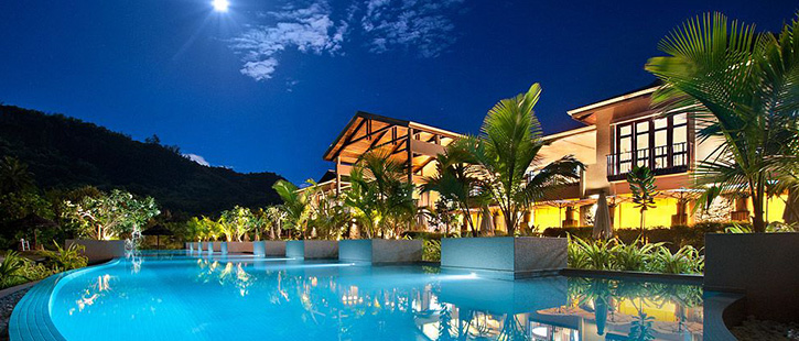 Kempinski-Seychelles-Resort-725x310px