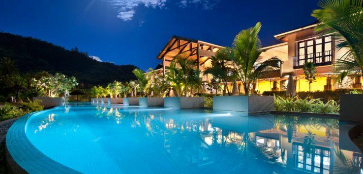 kempinski-seychelles-resort-baie-lazare