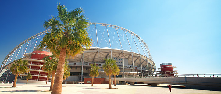 Khalifa-port-stadium-725x310px