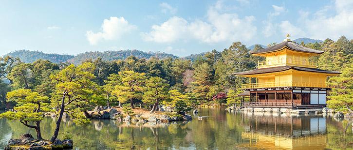 Kinkakuji-temple-725x310px