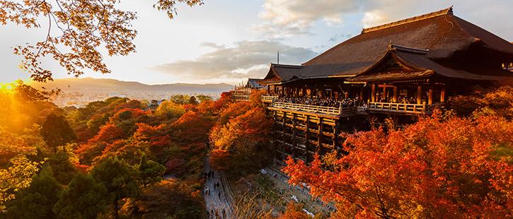 Kiyomizu-dera-725x310px