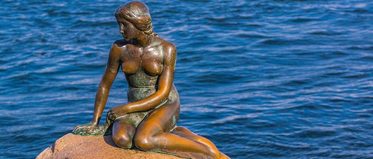 Kleine-Meerjungfrau-725x310px