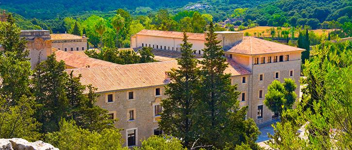 Kloster-Lluc-725x310px