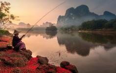 Krabi,-Thailand-1170x500px-2