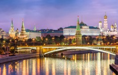 Kremlin-725x310px