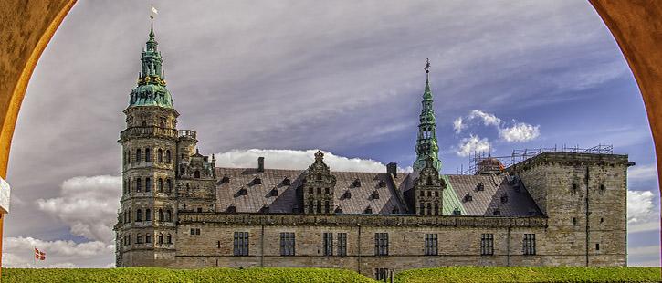 Kronborg-725x310px