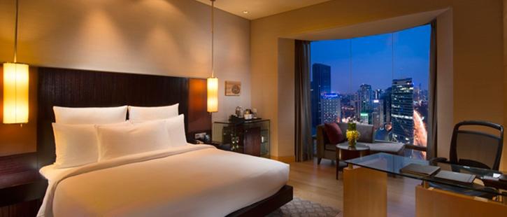 Kuala-Lumpur-Hilton-725x310px