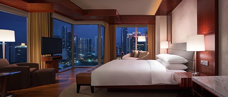 Kuala-Lumpur-Hyatt-725x310px