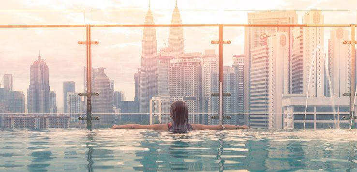 kuala-lumpur-malaysia-city-skyline-1170x500px-3