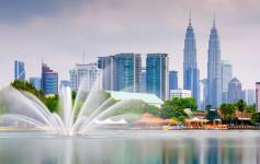 Kuala-Lumpur-Park-Skyline-1170x500px-3