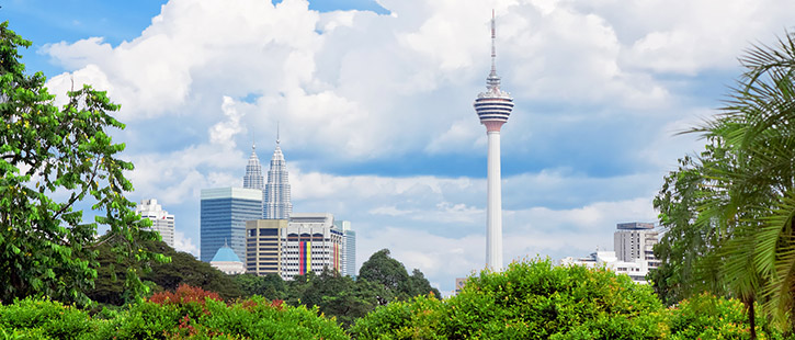Kuala-Lumpur-Tower-725x310px