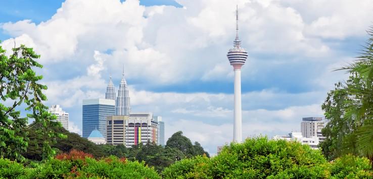 Kuala-Lumpur-Tower-kuala-lumpur-1170x500px