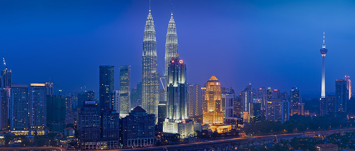 Kuala-lumpur-skyline-725x310px