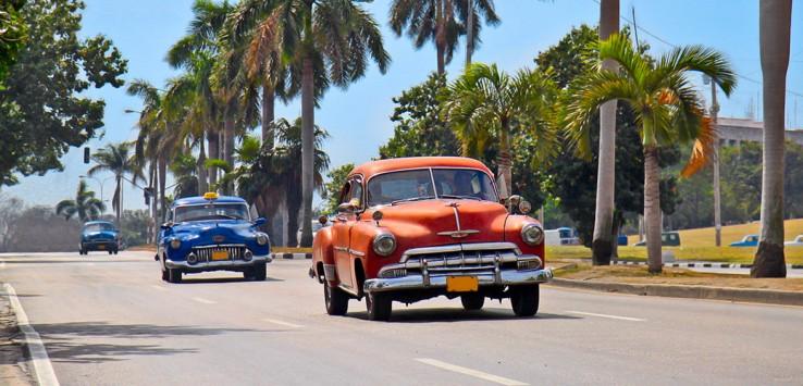 Kuba-Karibik-2-1170x500px