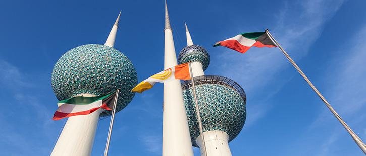 Kuwair-Towers-725x310px