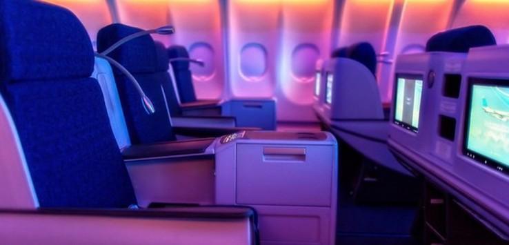 Kuwait-Airways-Business-Class-1-1170x500px