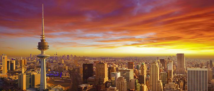Kuwait-skyline-2-725x310px