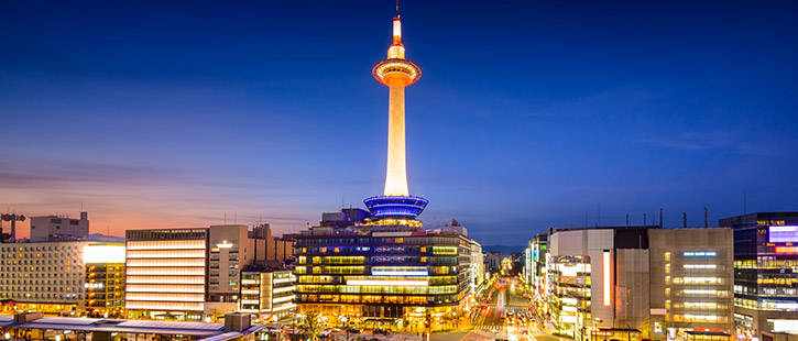 Kyoto-Tower-725x310px