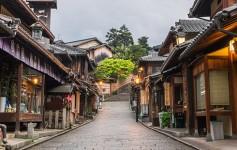 Kyoto-streets-725x310px