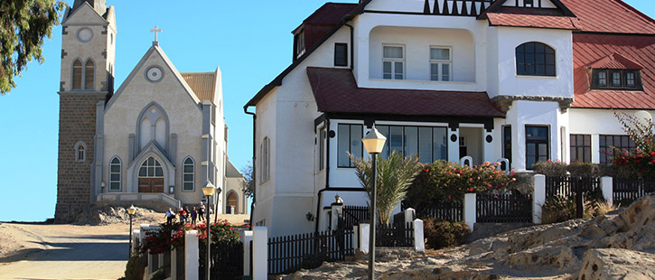 Lüderitz-725x310px