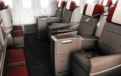 LAN-TAM-business-class-787-1-1170x500px