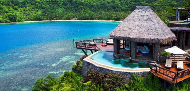 LHW-&Beyond-Laucala-Fiji-1-1170x500px