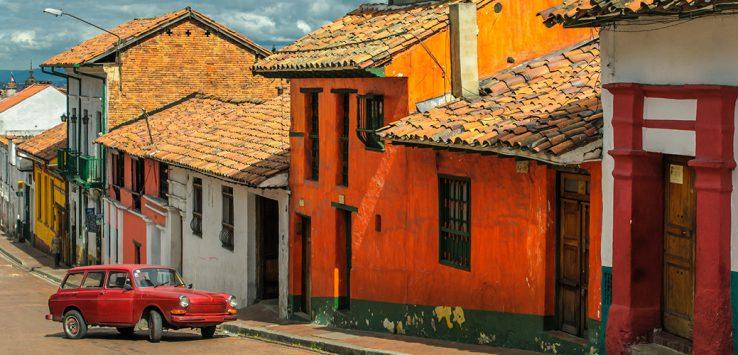 La-Candelaria-Colombia-1170x500px-3