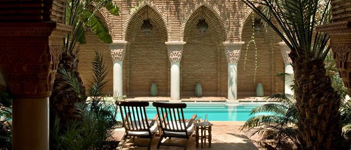 La-Sultana-Marrakech-piscine-l-725x310px