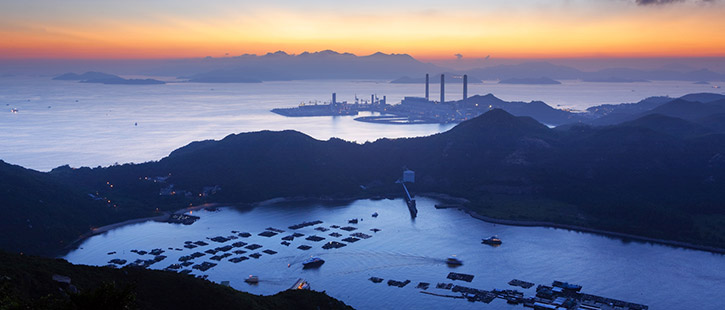 Lamma-Island-HK-725x310px