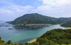 Lamma-Island-in-Hong-Kong-1170x500px-2