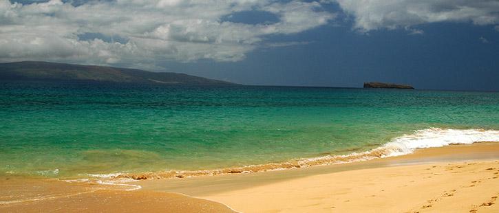 Lanai-Hawaii-725x310px