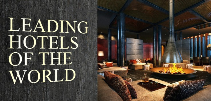Leading-Hotels-of-the-World-1-1170x500px-v2