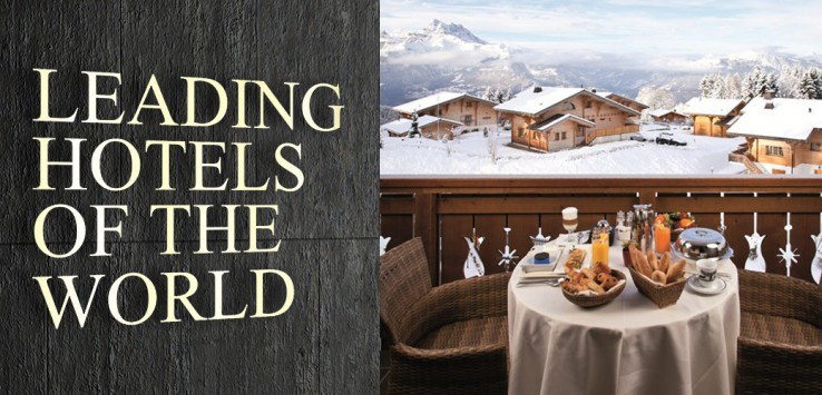Leading-Hotels-of-the-World-2-1170x500px-v2