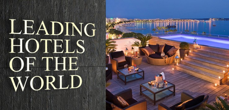Leading-Hotels-of-the-World-3-1170x500px-v2