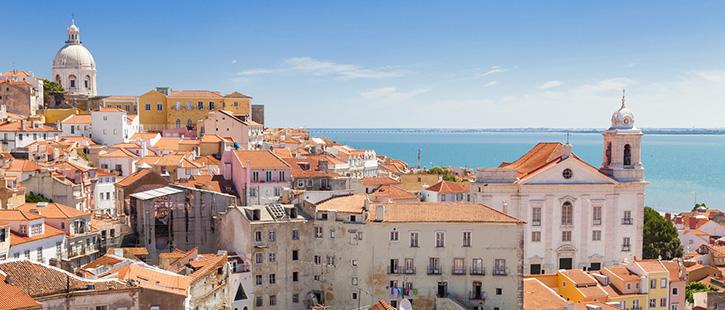 Lisbon-skyline-725x310px