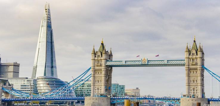 London-8-1170x500px