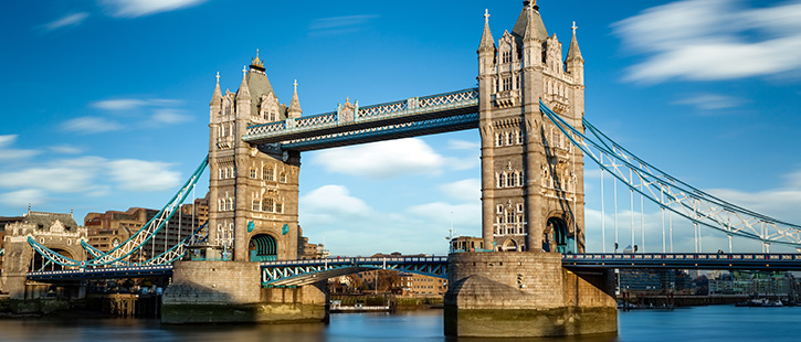 London-bridge-725x310px