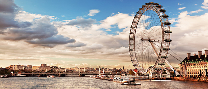 London-eye-725x310px